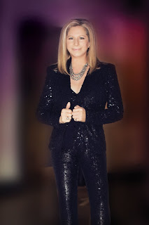 http://1.bp.blogspot.com/-7-BgvqpRZA8/UgbBTp_Yy5I/AAAAAAAABZw/i_Ho6JaIsPI/s1600/GP_Streisand_2resized.jpg