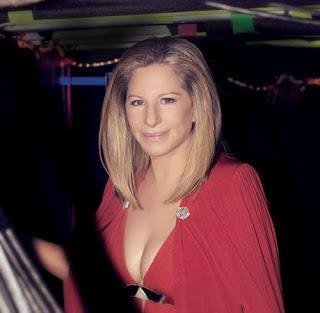 http://2.bp.blogspot.com/-wRmFzTS9Y0Y/UgbBURuY0GI/AAAAAAAABZ4/p04cV9XnxJ8/s1600/GP_Streisand_1resized.jpg