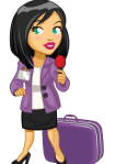 reporter_aeroporto_megacity