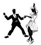 swing_dancers_cut_out_cropped