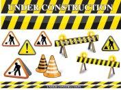 under-construction-clip-art-vector
