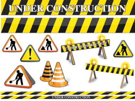 under-construction-clip-art-vector