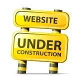 website-under-construction-clip-art-571