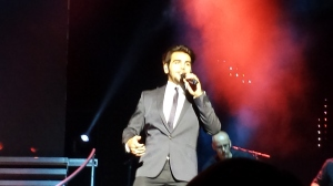 Concerts2013 521 (2)