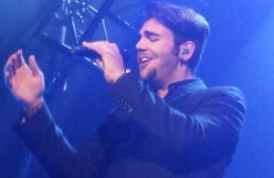 Concerts2013 414 (3)