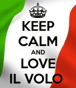 keep-calm-and-love-il-volo-27