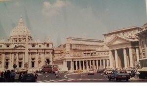 ST.Peters