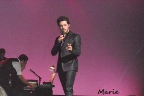 DSCN0133 - marie