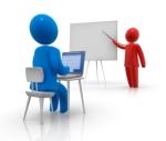 Social Media Teaching Linchi Kwok Blog