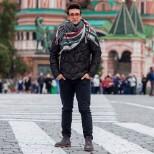 @barone_piero Instagram Piero in Moscow 2014