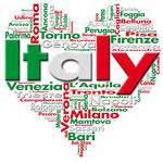 s - italian tourism 1