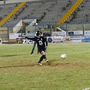 Roberto Di Girolamo