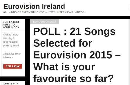 vote - Euro ireland.JPG 2