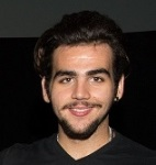 a u - Elgin 6 - 14 -  Il Volo-9933 for Jana's post