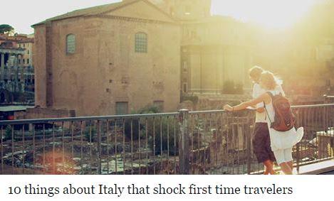 italia living2