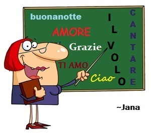 Teach Italy.jpg final one ~Jana