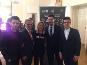 Fondazione Francesca Rava - NPH Italia Onlus