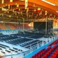 @erngino Roccaraso venue - June, 2015