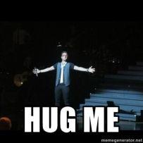 Hugs 4