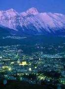 Bing Imagesl_aquilla L'Aquilla, Italy