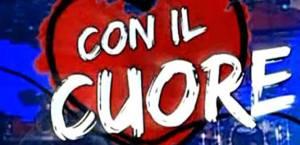 Maurizio Lollini Facebook