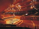 Bing Images Parco della Musica - Inside view of the Rome Concert venue Live Tour 2015