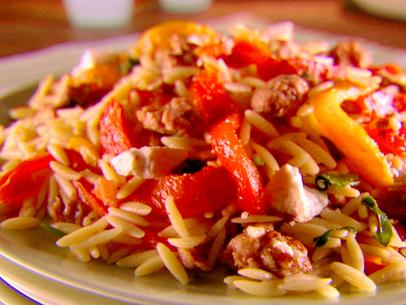 Leelee - rzo with SausagueEI1209_Orzo-with-Sausage-Peppers-and-Tomatoes.jpg.rend.sni12col.landscape