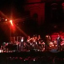@piccola_stella_senza_cielo_95 Il Volo in Concert - Chernobbio - July 2015