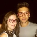 @piccola_stella_senza_cielo_95 Piero and fan