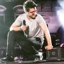 @sofy.26_05_emma2 Piero charming his fans - Cernobbio Concert - July 23, 2015