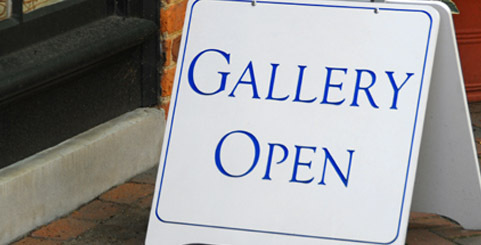 2col_lg_gallery_open_sign_in_frt_of_shop