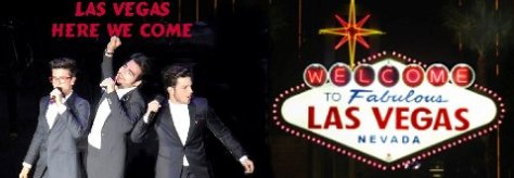 Las Vegas Fan Faire