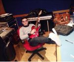 piero mood guitar