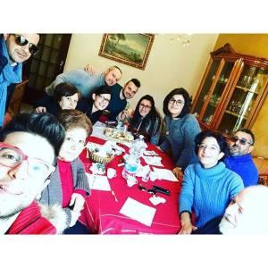 a jane Christmas 3