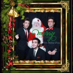 a jane Christmas 9
