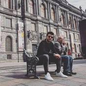@barone_piero Instagram Piero in Mexico City - Dec. 2015