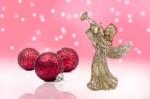 christmas-1386412122BFx