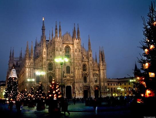 christmas in Italy 2.jpg