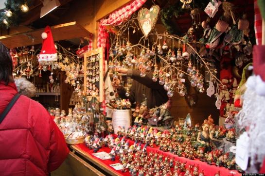 christmas in Italy 6.jpg