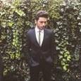 @gianginoble11 Gianluca Instagram Gianluca Mexico City 12/9/16