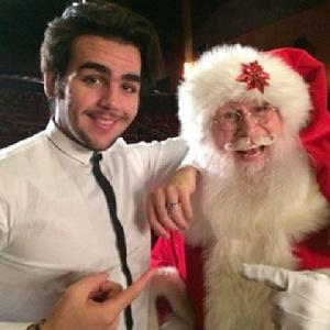 ignazio-and-santa-smaller