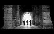 @ilvoloNewvideodec screen shot video Si Me Flata Tu Mirada - released 12/12/15