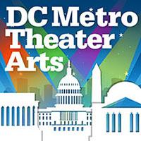 DC METRO logo work3