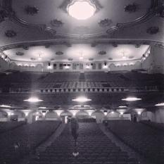 Il Volo Facebook Venue Palace Theater Albany NY