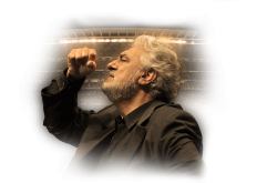 placido_home_1 Placido Domingo
