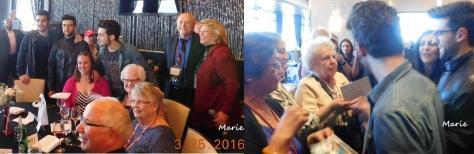 2016-03-25 21.02.14 Marie 7