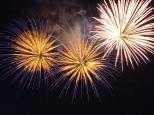 Bratislava_New_Year_Fireworks