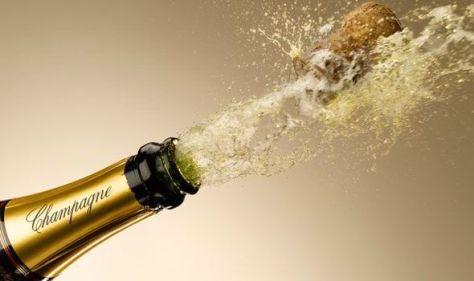 champagne-419634