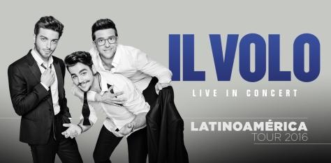 ilvolomusic.com