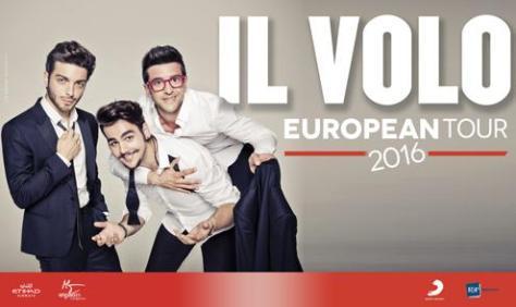 sez_tour_europa